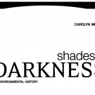 Title page for Shades of Darkness
